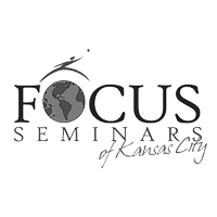 Focus Seminars