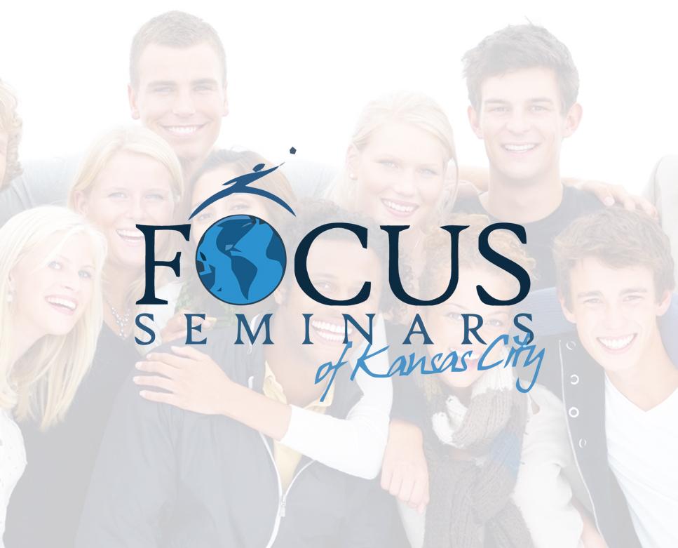 Focus Seminars of Kansas City