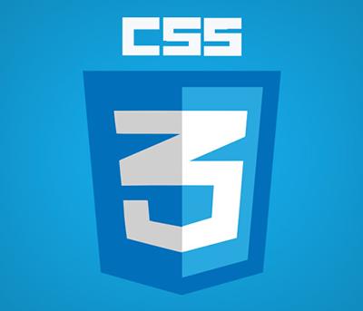 CSS3 Basics