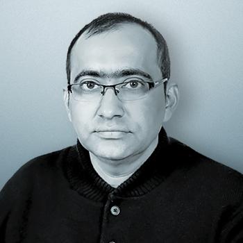 Munish Sachdeva