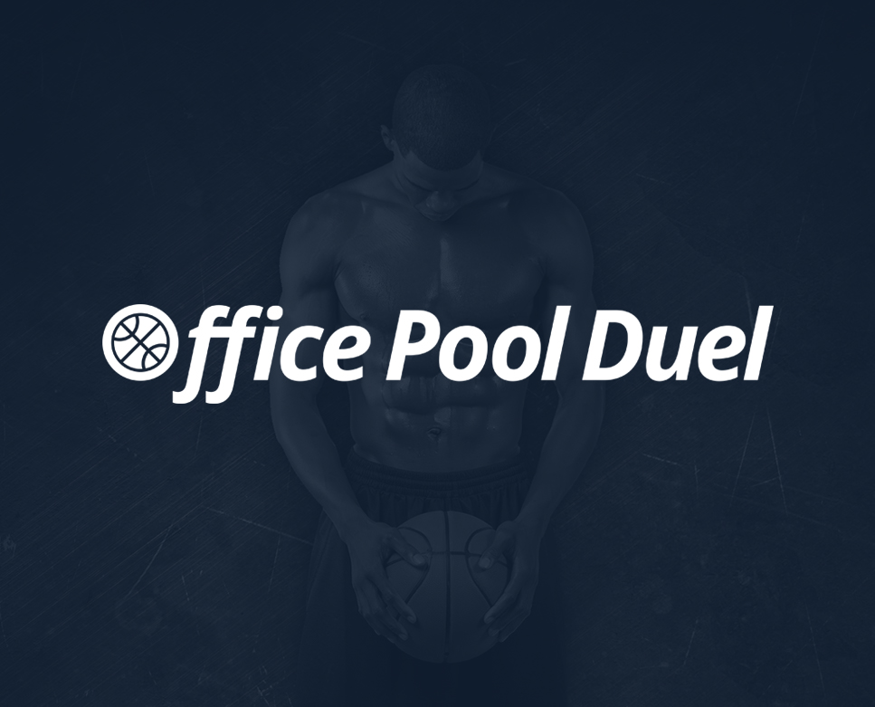 Office Pool Duel