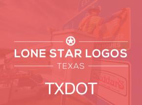 TxDot Portal
