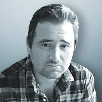 Tyler Downey