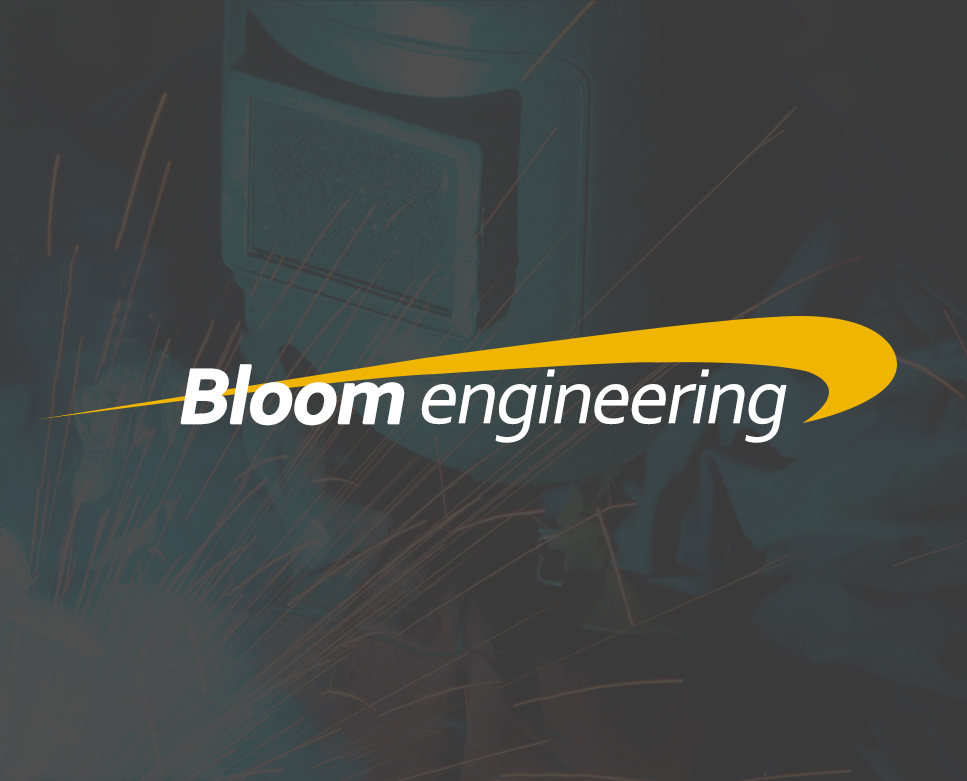 Bloom Engineering