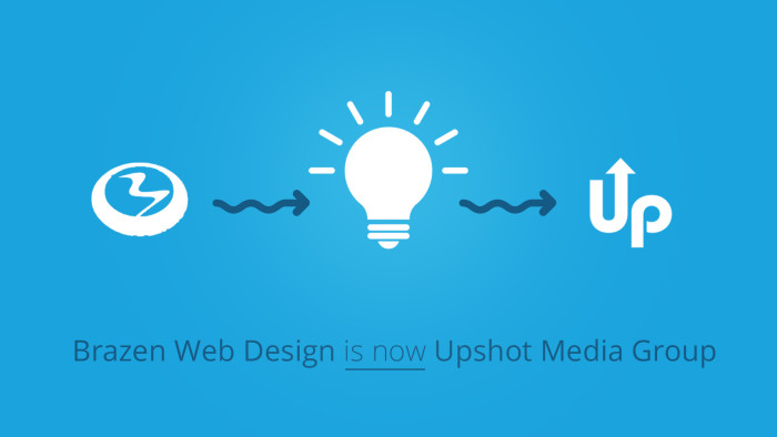 Upshot Media Group