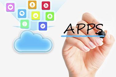 Hybrid Mobile Applications