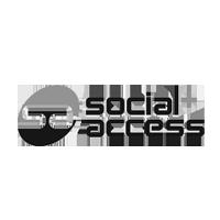 Social Access