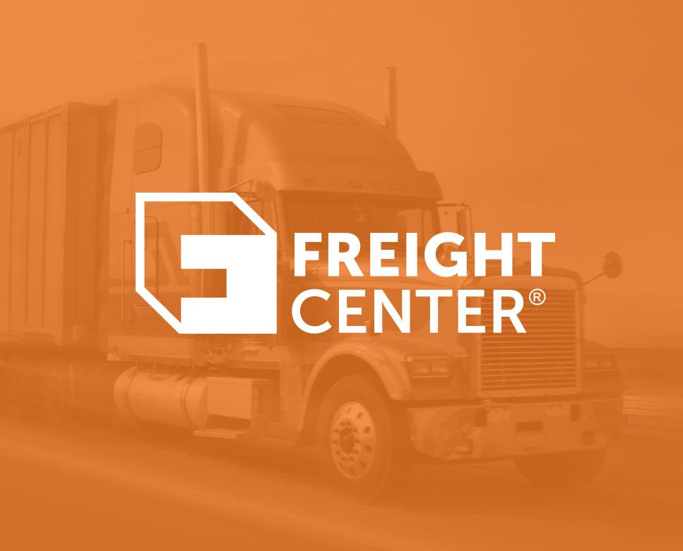 FreightCenter